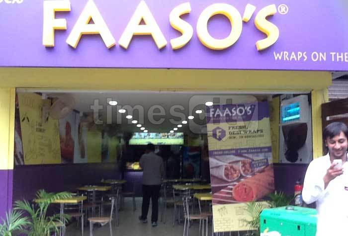 faasos-techstory