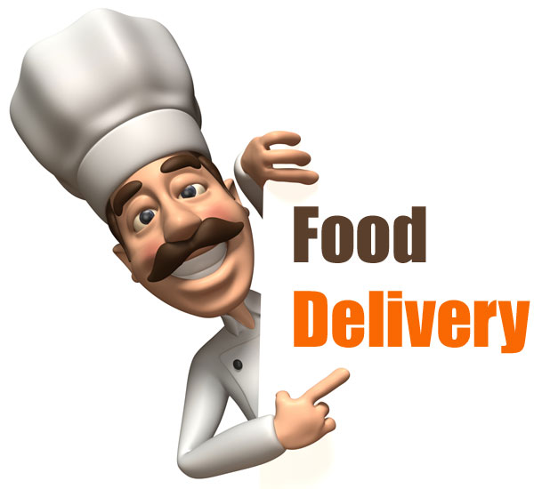 How To Increase Food Delivery Business