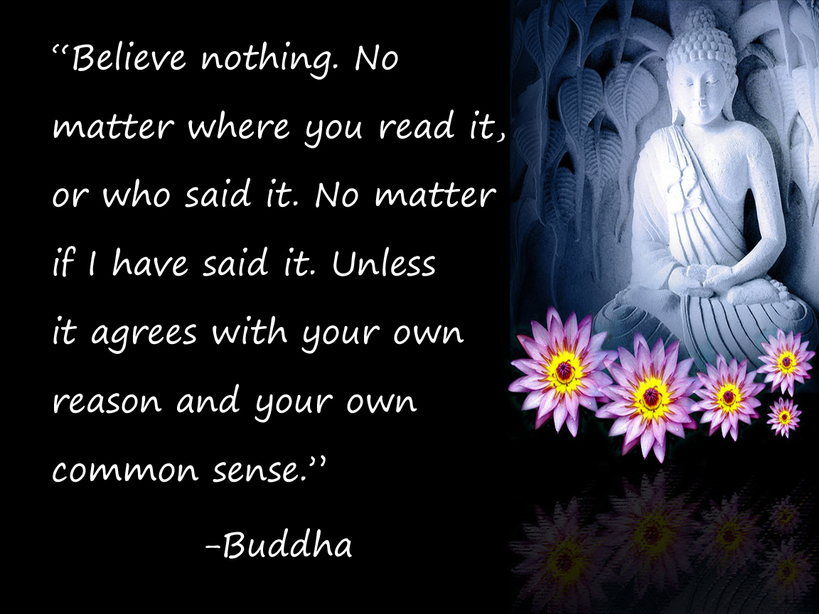 Buddha Life Quotes Look What These Quotes Of Buddha Can Mean For Your Business
