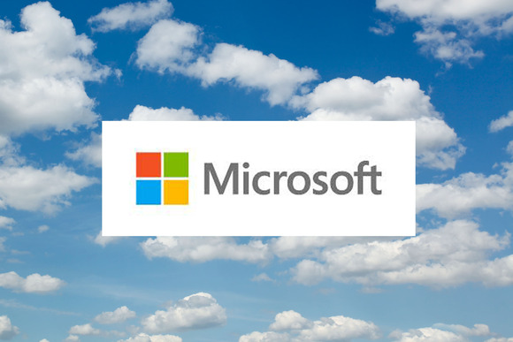 microsoft_cloud-techstory