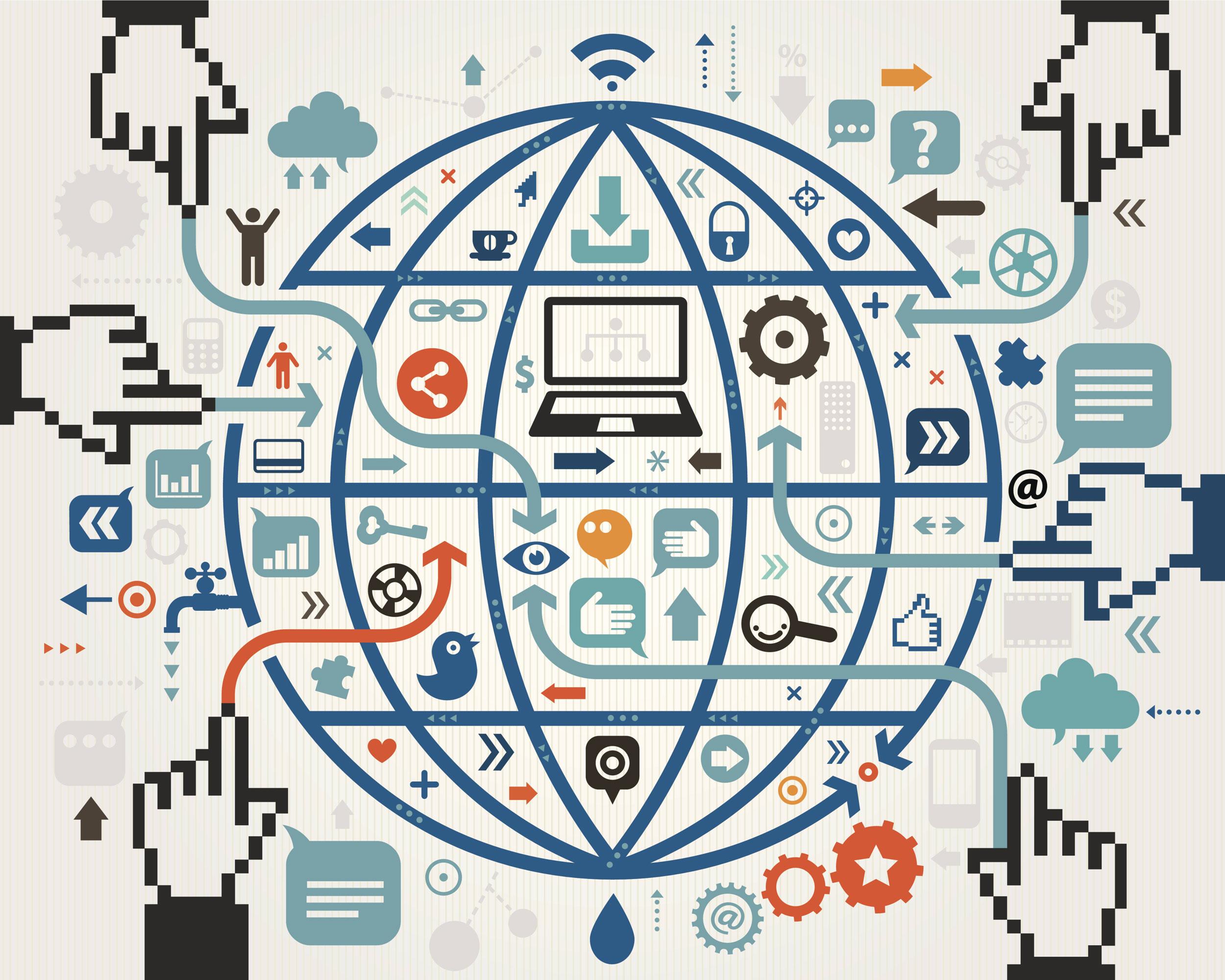 net-neutrality-op