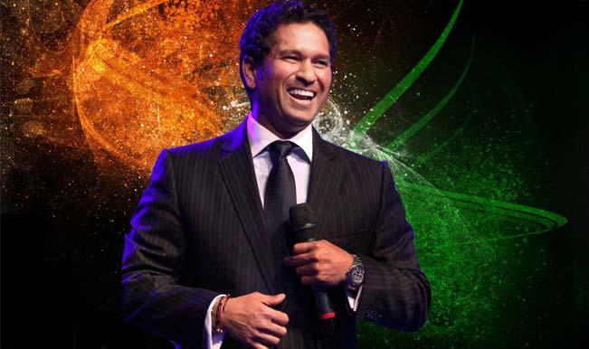 (Image Credits : www.india.com)