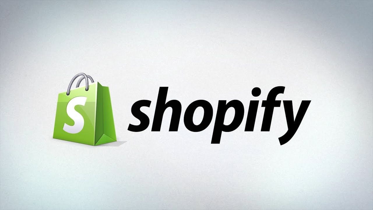 shopify-IPO