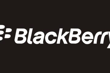blackberry anti hack tool
