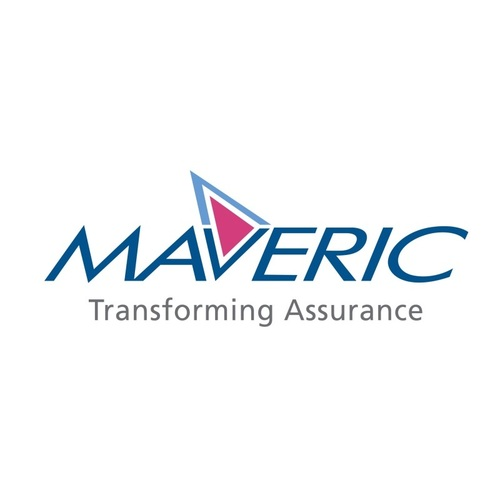Maveric_Systems-Logo