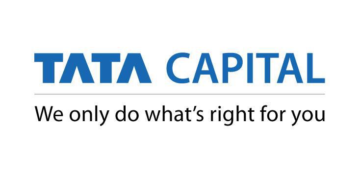 Tata-cpital
