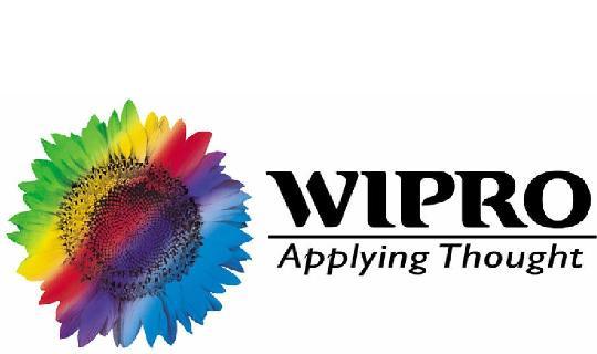 Wipro_6