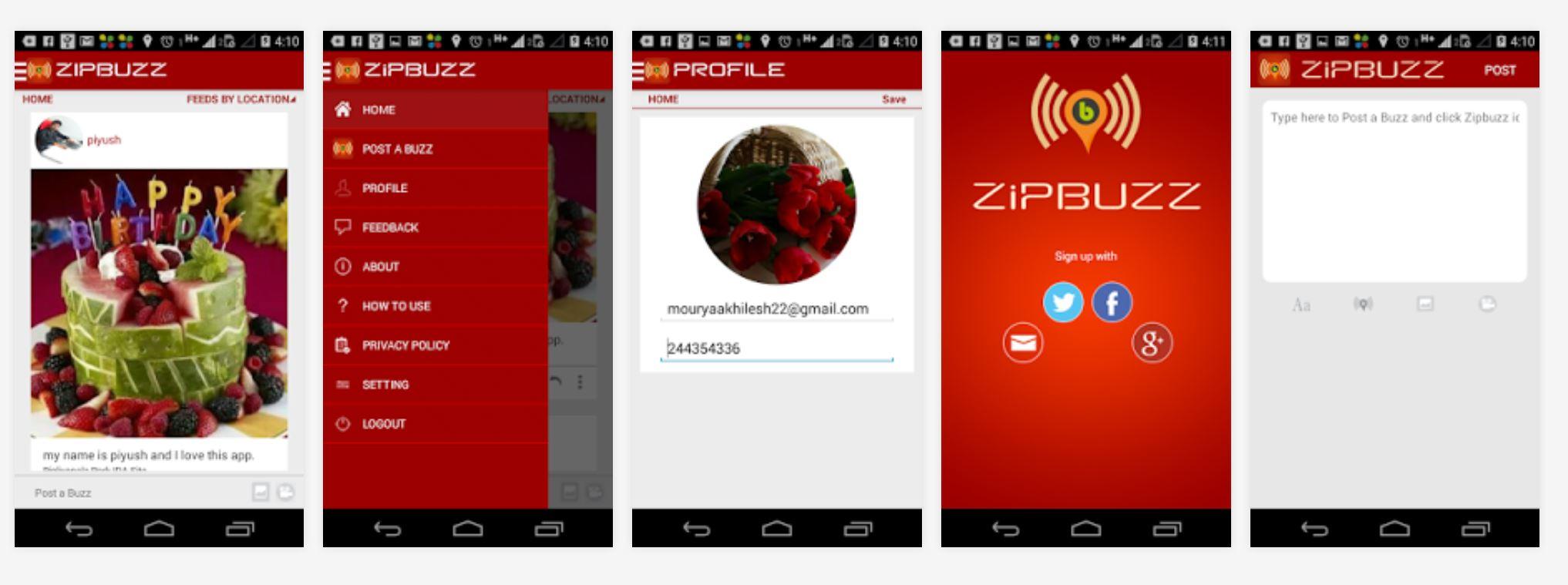 Zipbuzz-1