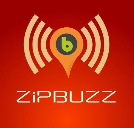 Zipbuzz