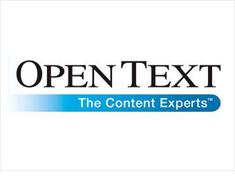 opentext1