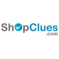 shopclues1