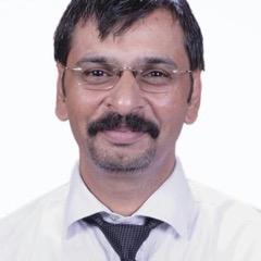 Anurag Bookmytrain(1)