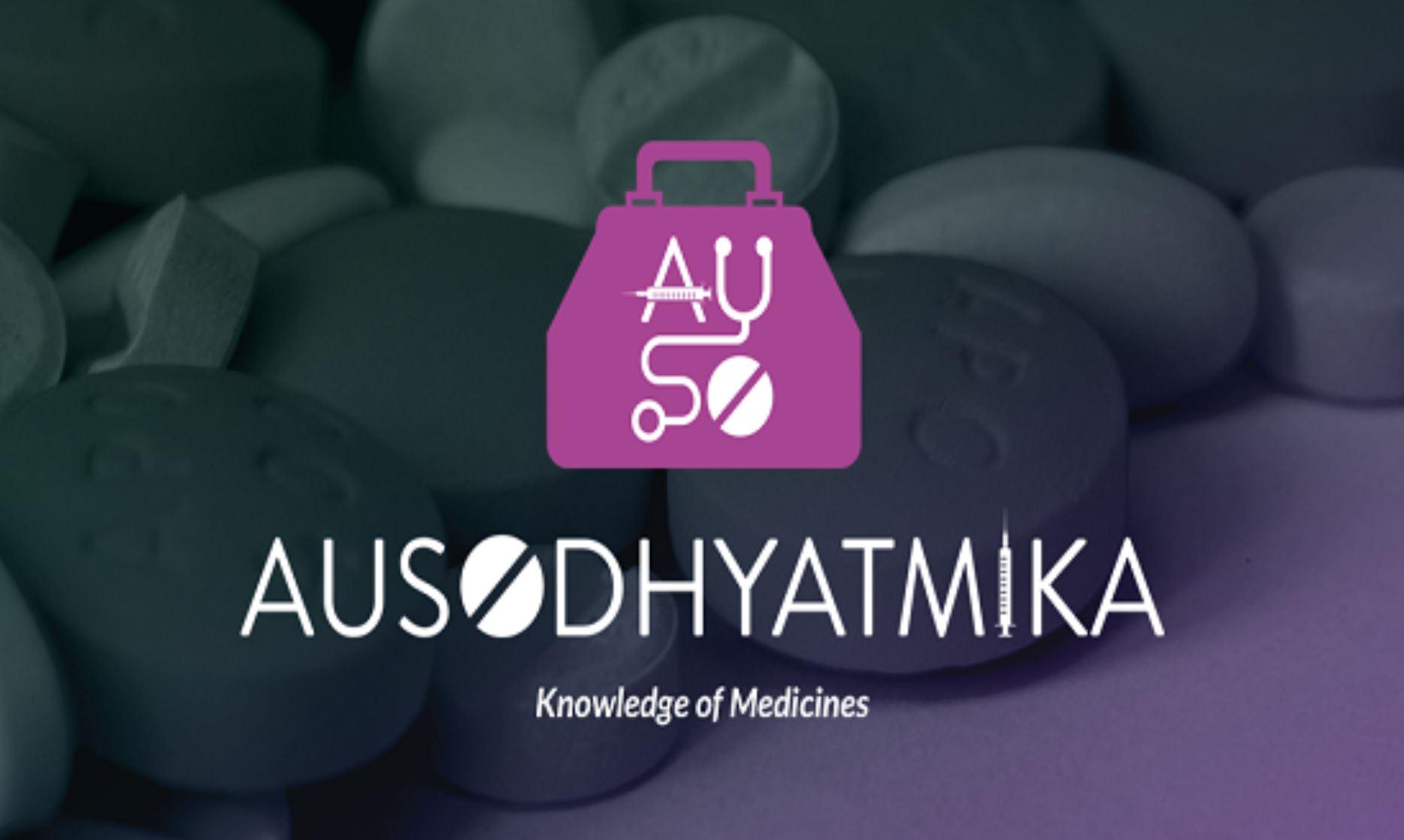 Ausodhyatmika-1