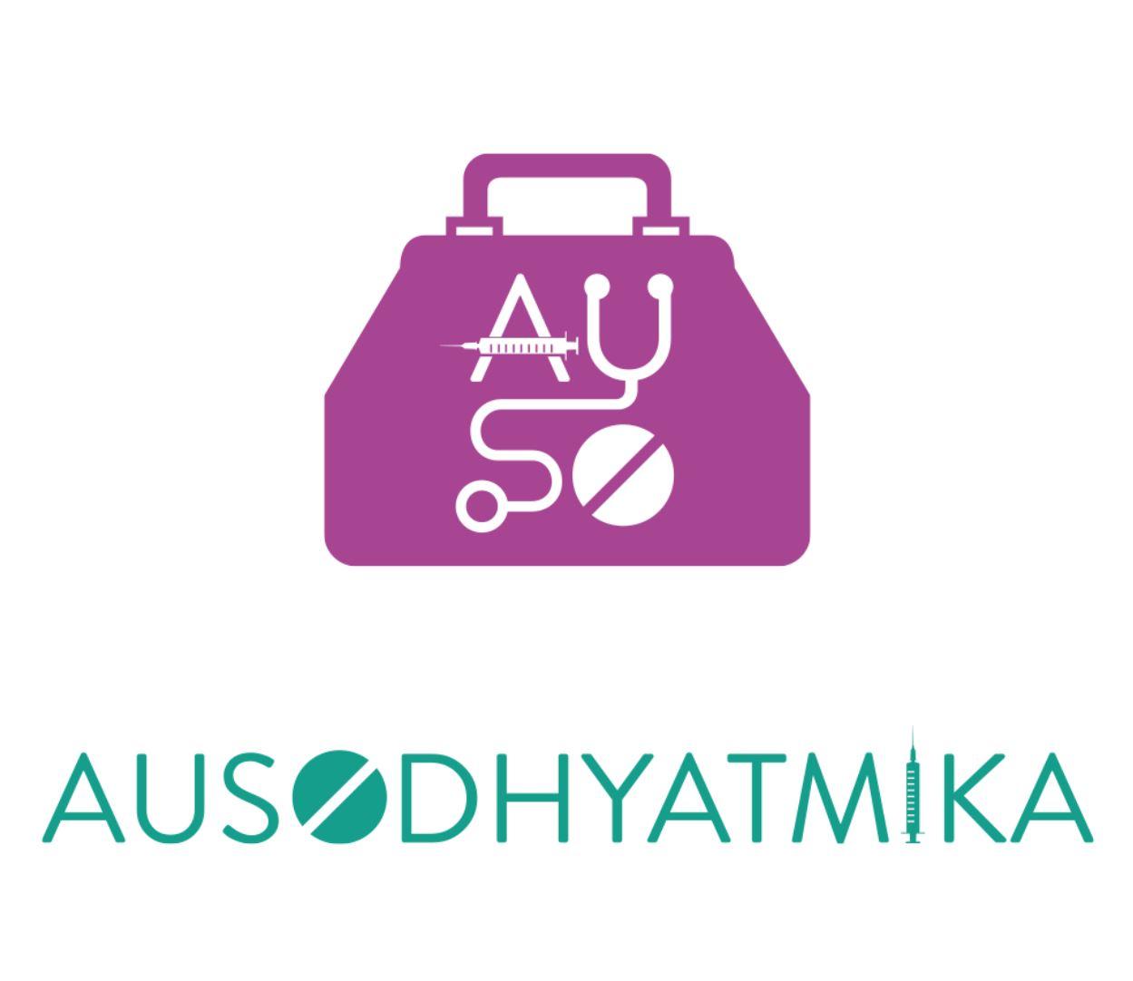 Ausodhyatmika-3