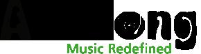 Awesong-logo