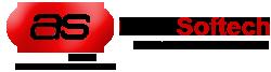Axis Softech Logo