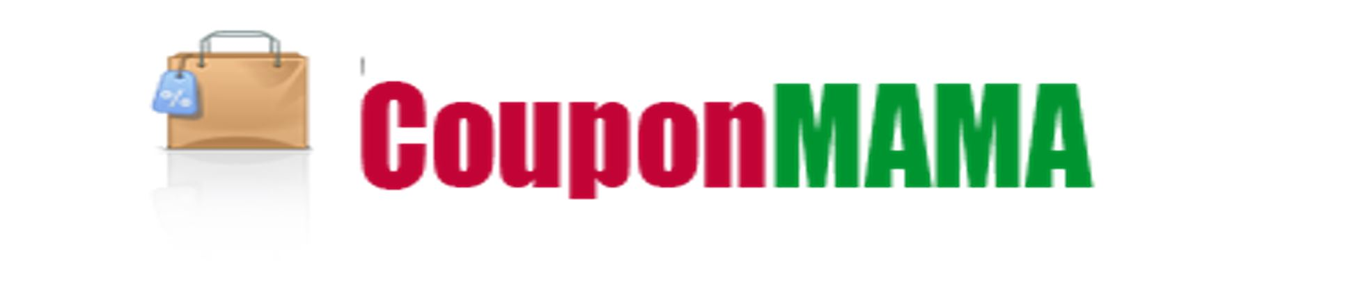 Couponmama
