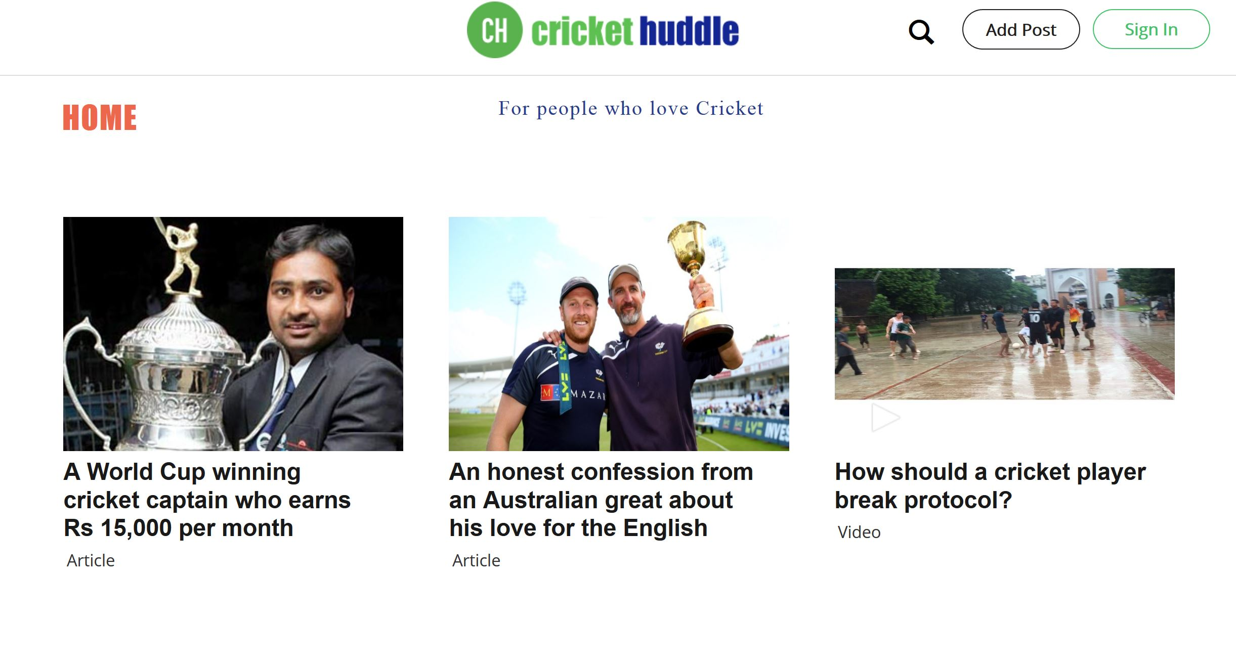 Cricket-huddle-2