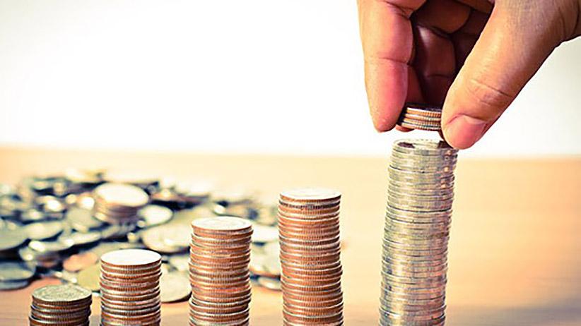(Image Credits : entrepreneur.com)