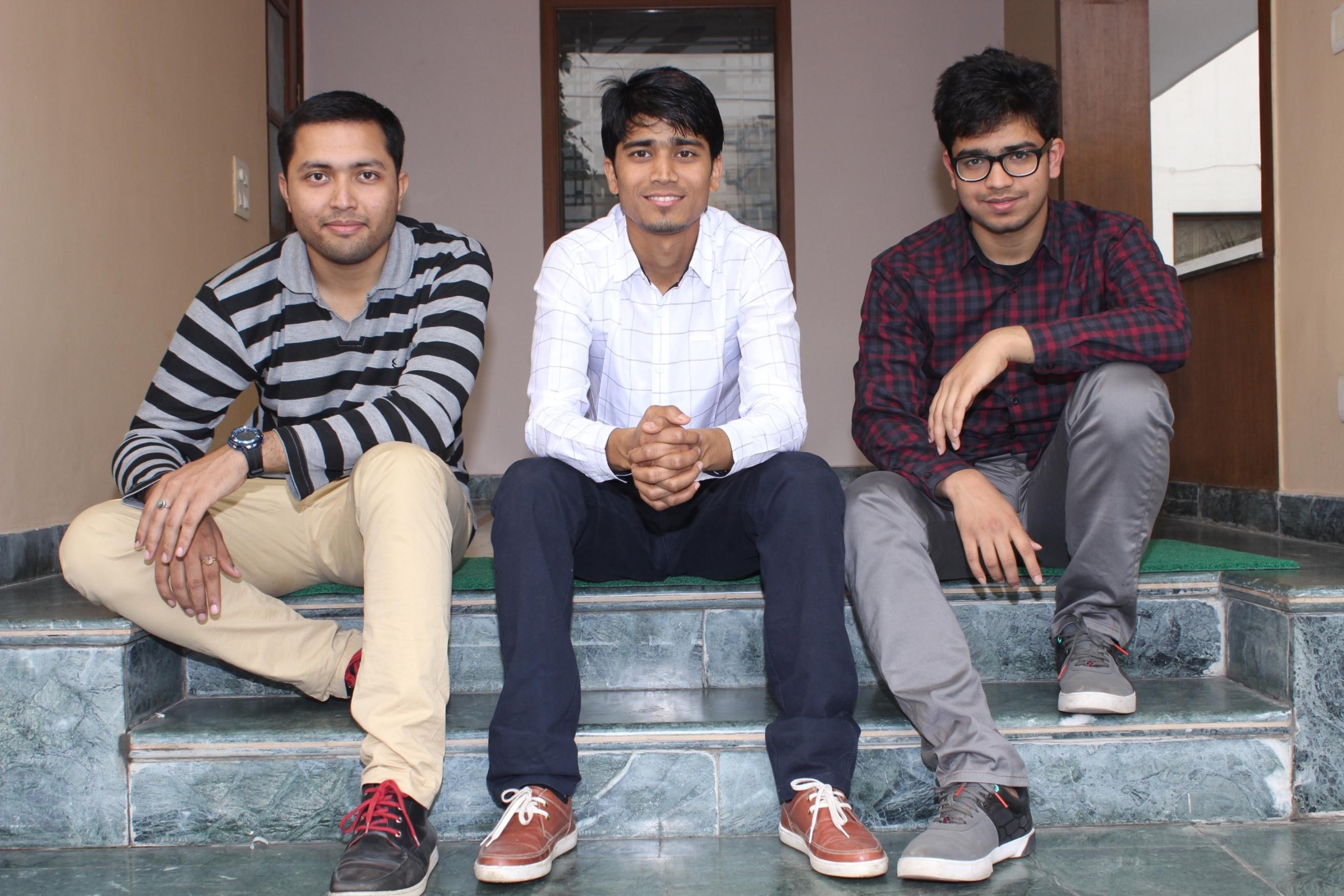 NIS_founders
