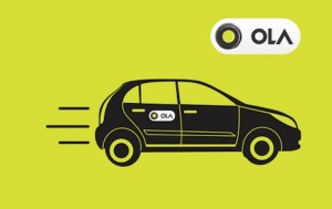 Vandguard group funds ola