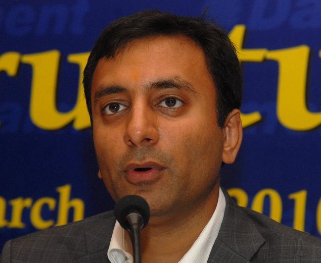 (Image Credits : thehindu.com)