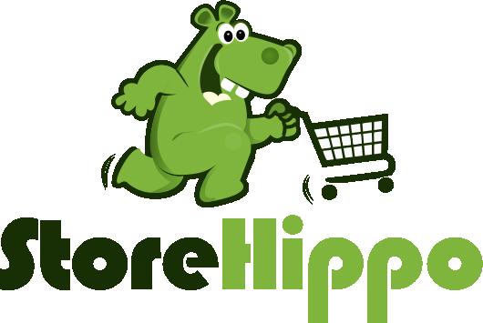 StoreHippo