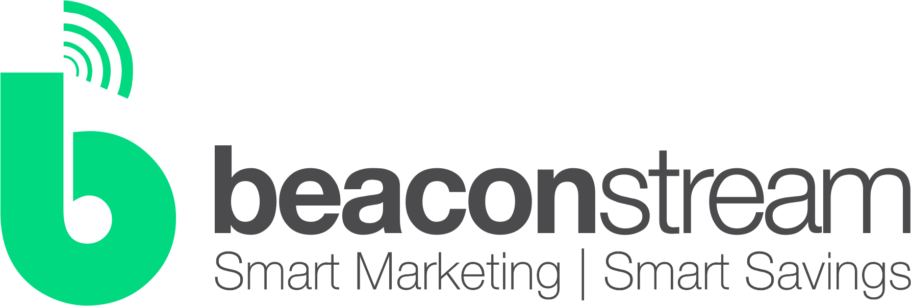 beaconstream_logo