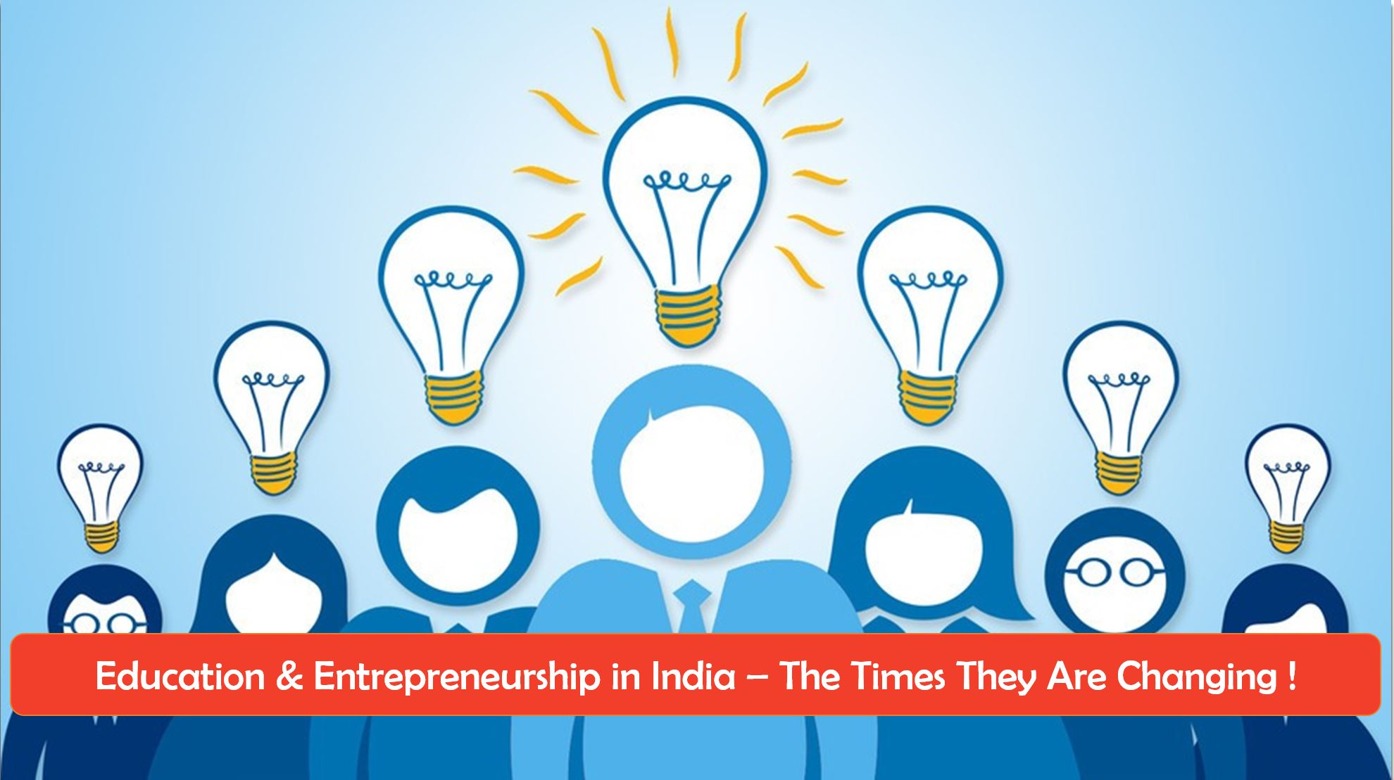 education-Entrepreneurship-in-India
