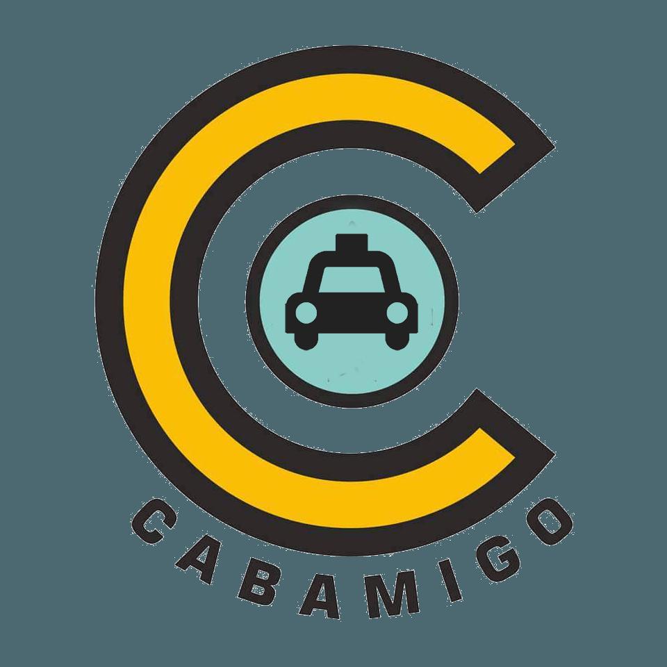 CabAmigo
