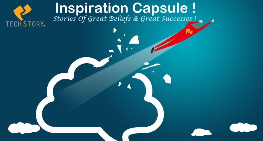 Capsule project