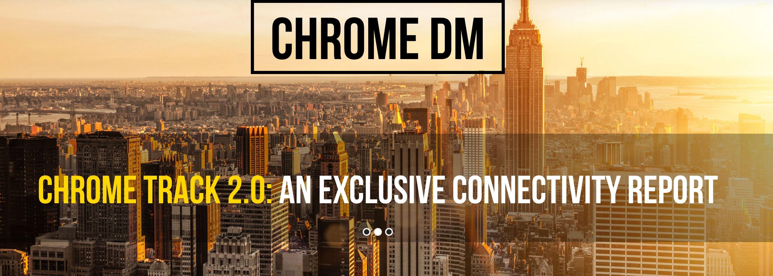 ChromeDM