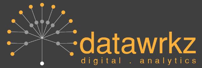 Datawrkz 2