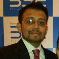 Gautam Gokhale, founder, Taskmitra