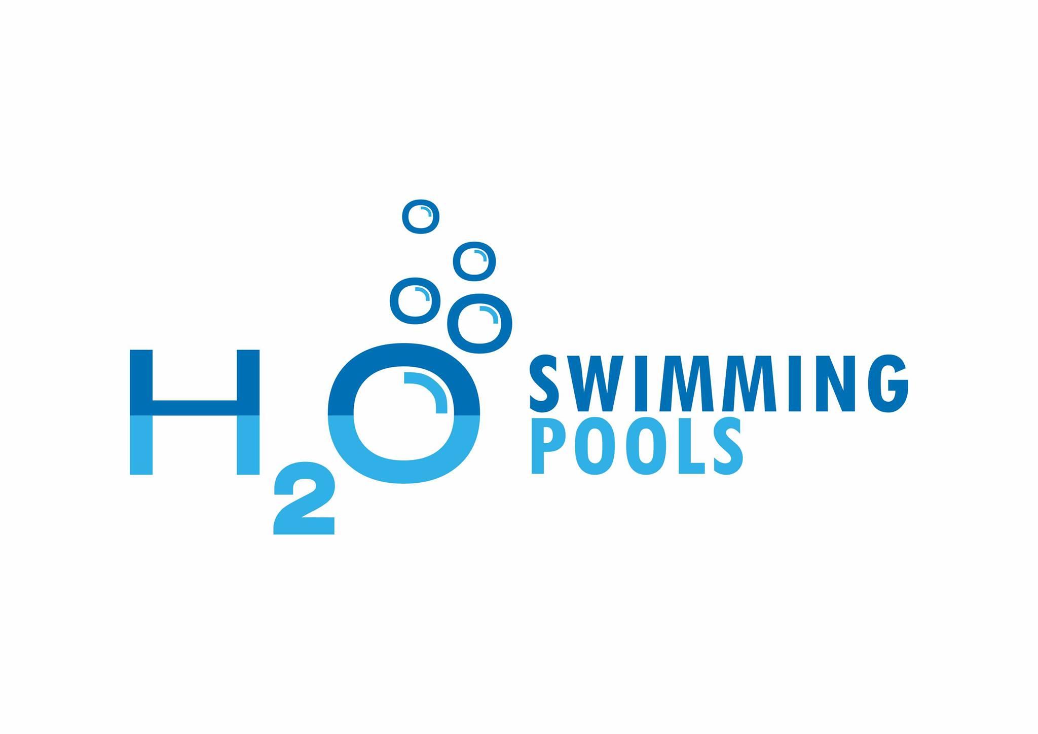 H2O pools