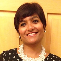 Megha More