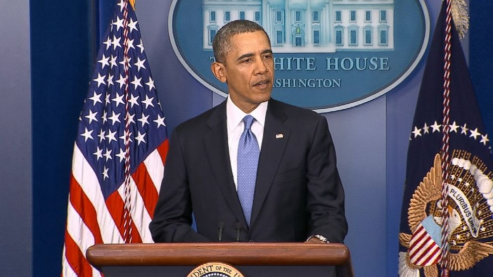 (Image credits : abcnews.go.com)