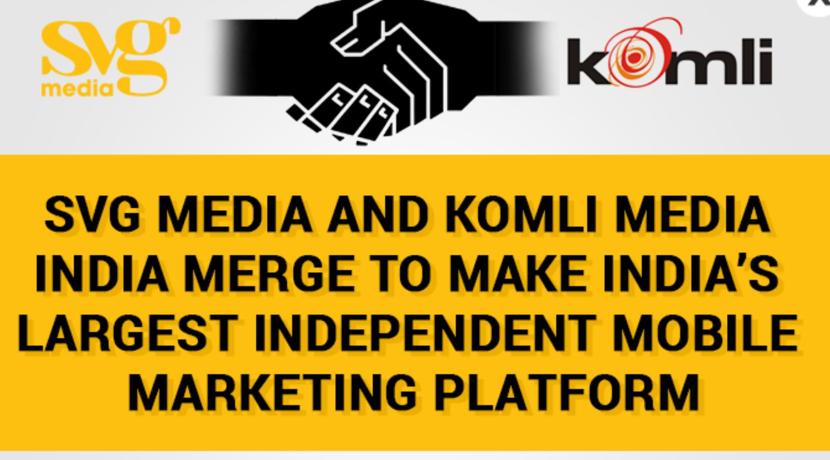 SVG-media