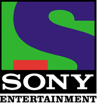 Sony_TV_logo_copy