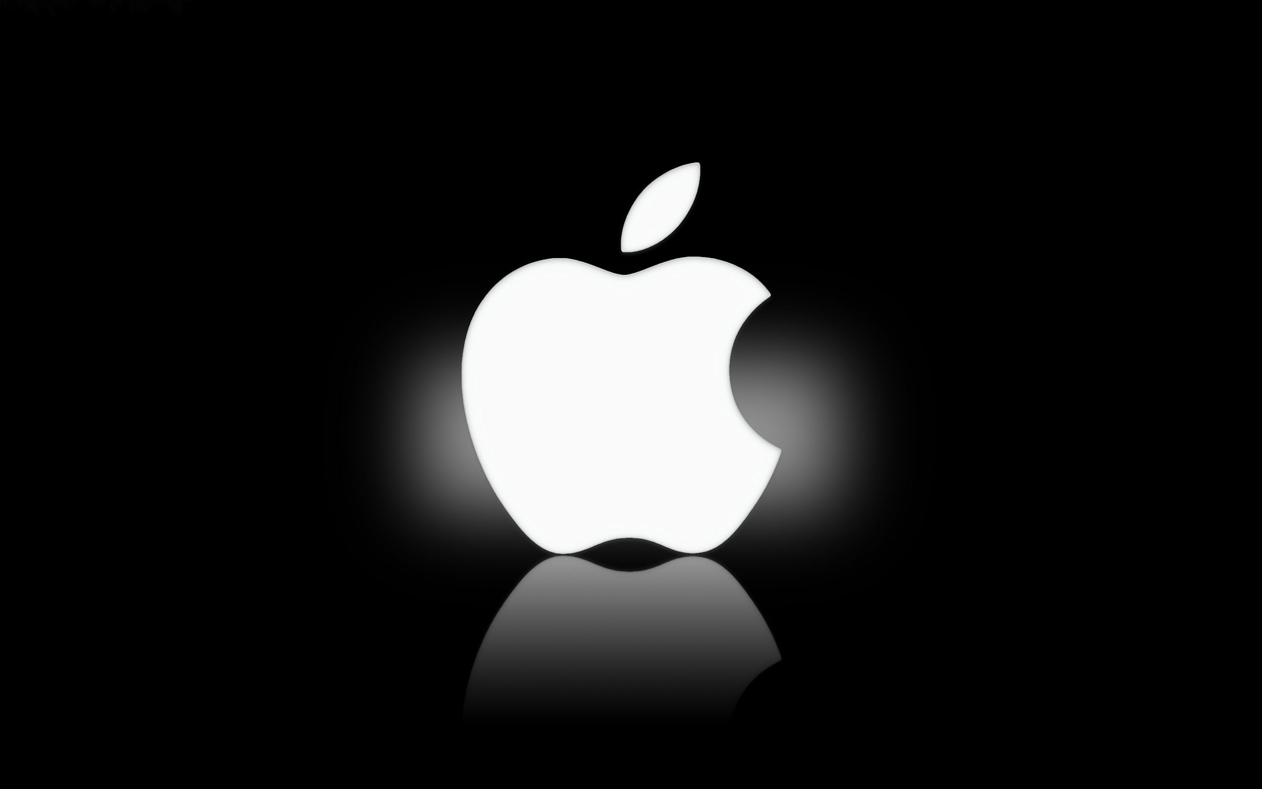 apple-inc-techstory