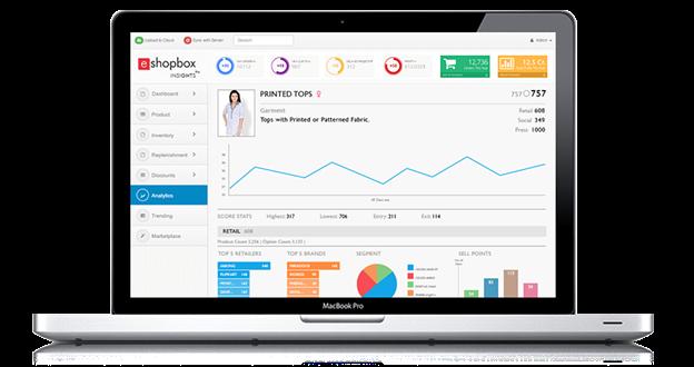 eshopbox-analytics