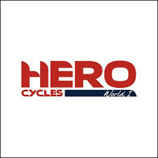 hero-cycles