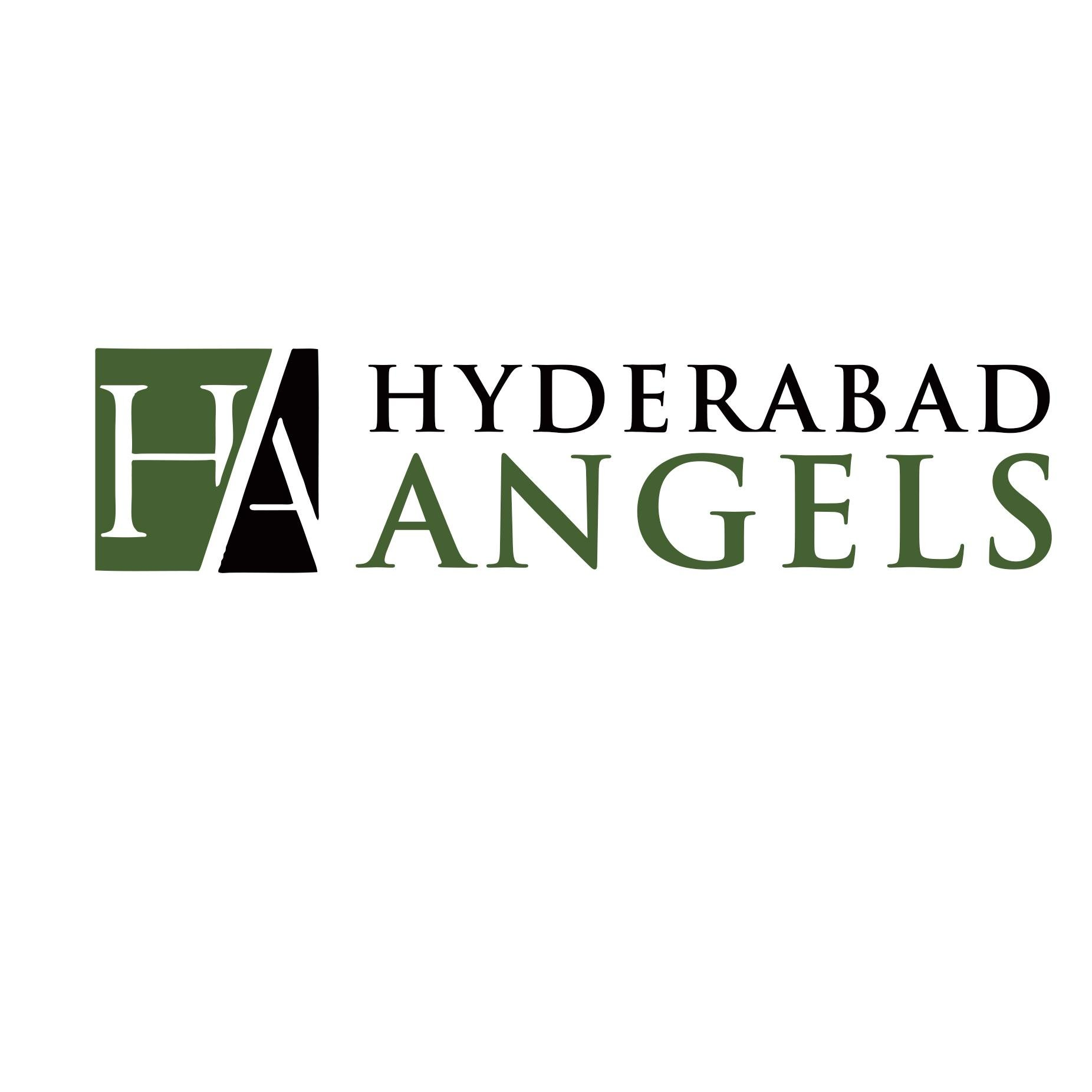 hyderabad-angels-1