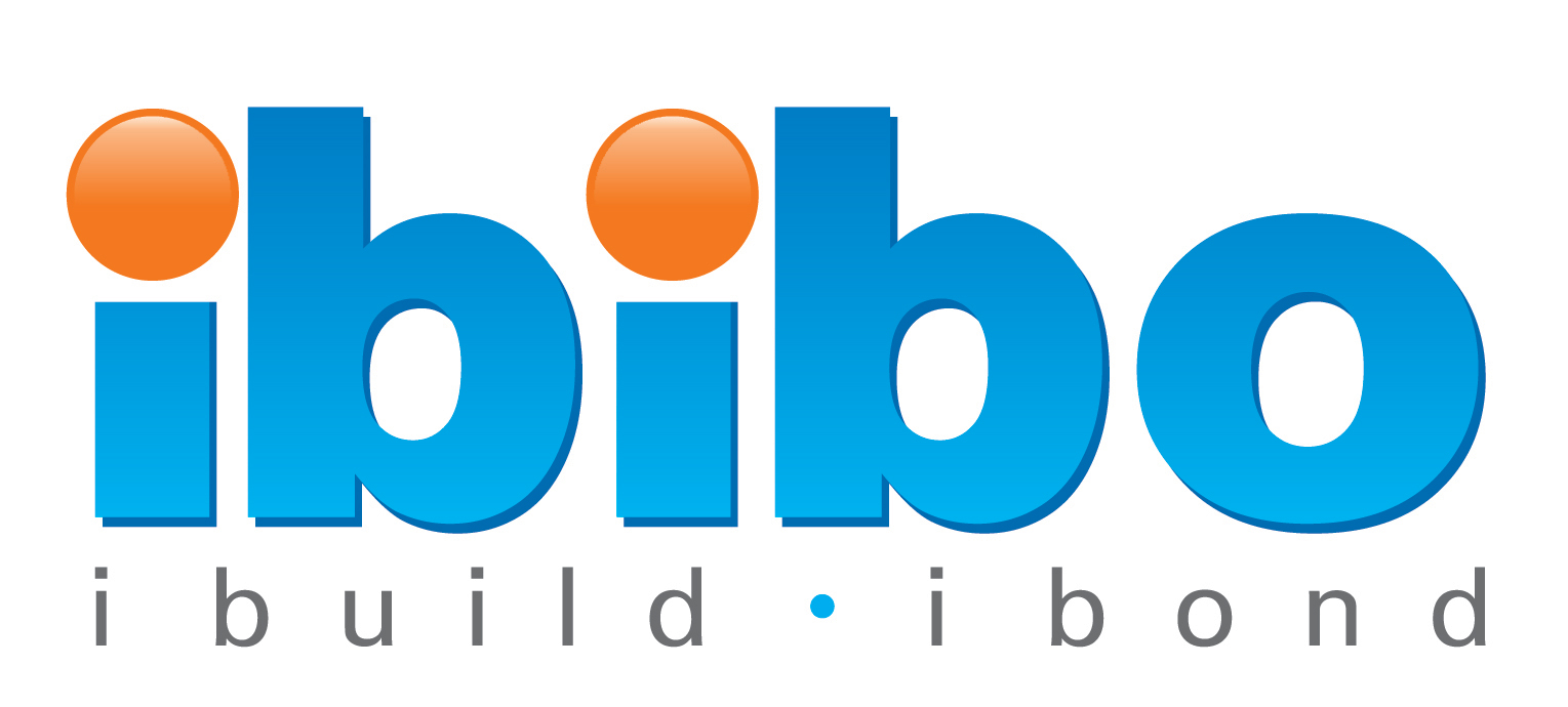 ibibo-group