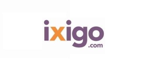 ixigo.com-Logo