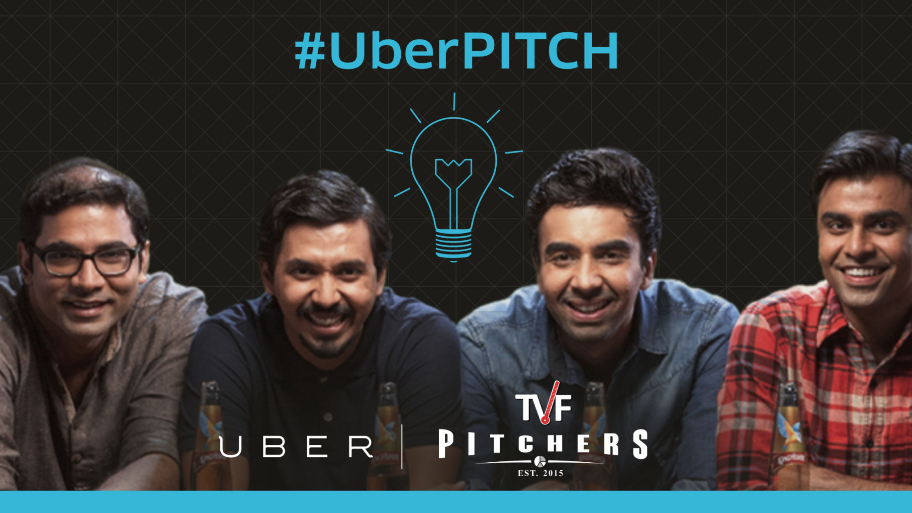 uber-pitch