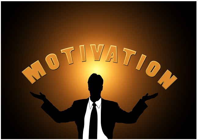 Image: pixabay.com