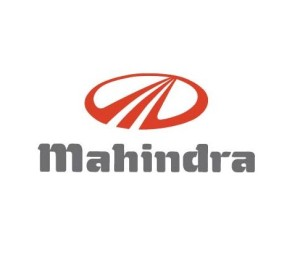 Mahindra-Group