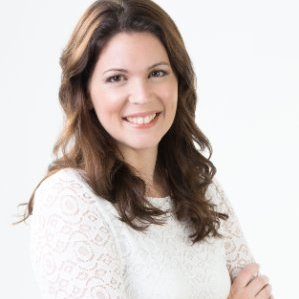 Marta Emerson,Manager for Scaale Sales and the Vice President of the group