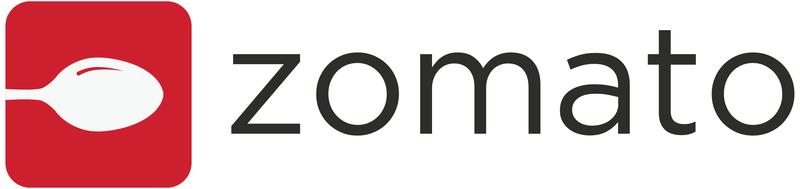 Zomato3